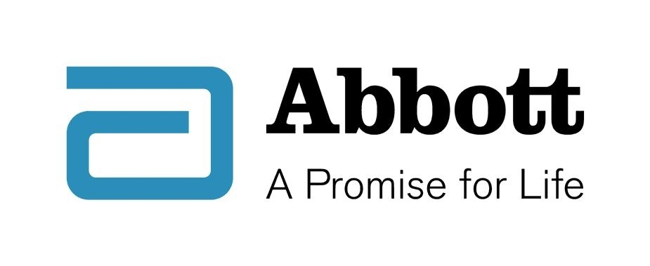 Abbott healthcare pvt.ltd