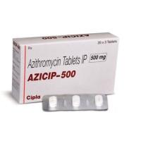 plaquenil retinopathy icd 10