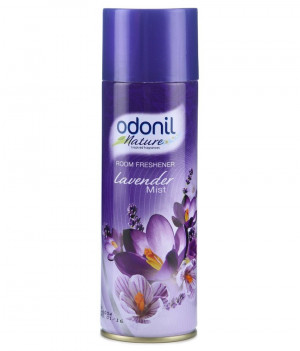 Odonil Room Spray lavender 140g