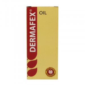 Dermafex Oil 30ml