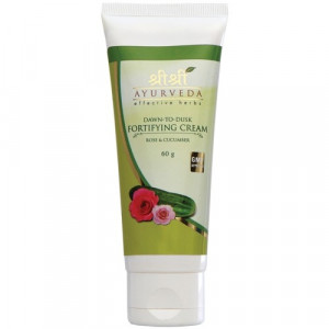 SRI SRI DAWN-TO-DUSK FORTIFYING CREAM