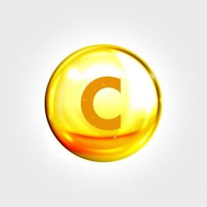 Vitamin C 500mg tab with zinc 5mg 30's