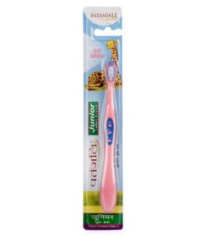 Patanjali junior toothbrush 1piece