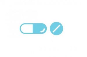 Glipon 20mg Tablet 10's