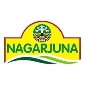 Nagarjuna Mahaa Dhaanwantharam Gulika 100Nos