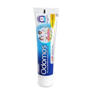 Odomos Mosquito Repellent Cream 25g