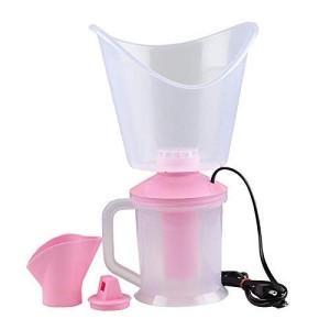 Steamer Cup Cum Vaporizer(Face vaporizer)