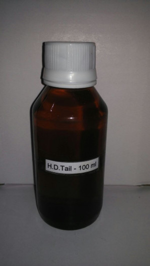 Hastidant masi taila 100ml