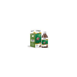 Livex Syrup (200ml)