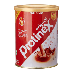 PROTINEX ORIGINAL POWDER 400GM