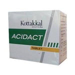 Acidact Tablet (100 tab)
