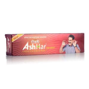 Balaji Arsh Har Ointment 25gm