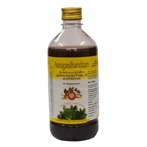 Asthakind DX syrup 100ml