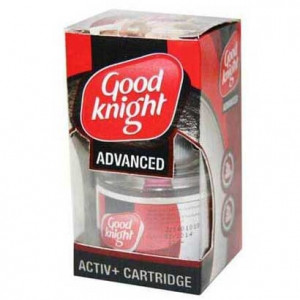Good Knight Liquid refill 45ml