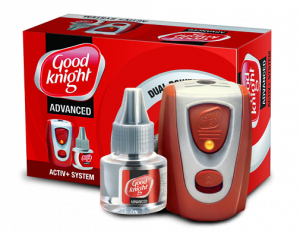 Good Knight Advance Mosquito Machine