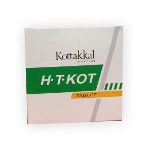 H.T KOT TABLET 100NOs