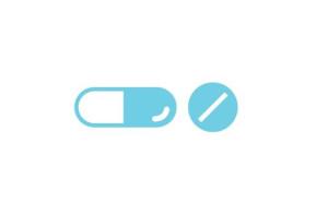 Acigene mint flavour chewable tablet 10's