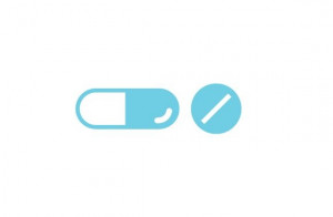 Zoster 400 mg Tablet DT 10's(Acyclovir 400mg)