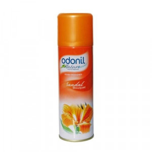 Odonil Room Spray sandal 140g
