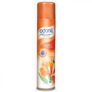 Odonil Room Spray Sandal 200g