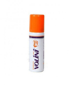 Volini Spray 15g