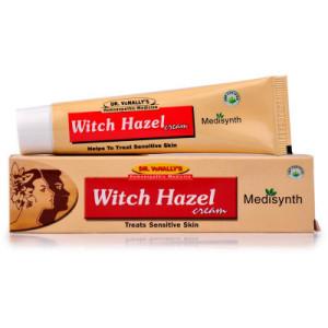 Medisynth Witch Hazel Cream (20g)