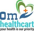 Om Healthcart